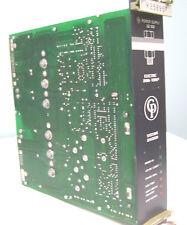 CP ELECTRONIC DYNA-TORK K258957 POWER SUPPLY  60 DAY WARRANTY!