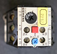 NUOVA ELETTRONICA circuito stampato per LX 5063 lx5063 nuova elettronica