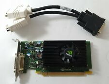 Quadro NVS 315 1GB DMS-59 Video Graphics Card Low Profile