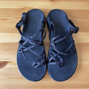 Chaco Sandals Women's Size 9