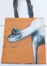Francis Bacon - ARTIST DESIGNED TOTE BAG