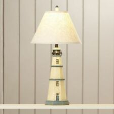 Unbranded Lighthouse Lamps