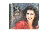 Erin Hay Honky Tonk Heaven CD New Sealed