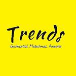 Trends-Büren