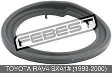 Lower Spring Mount For Toyota Rav4 Sxa1# (1993-2000)
