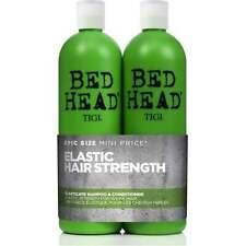 TIGI Bed Head Elasticate Shampoo & Conditioner 750ml Tween