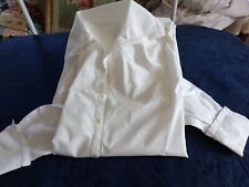 """CHEMISE Manches Longues Monogramme """"  J  O    """""""