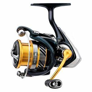 DAIWA Revros LT Spinning Fishing Reel~Choose Size~FREE Shipping
