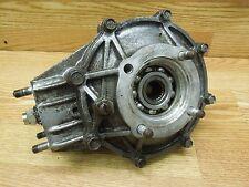 KAWASAKI KLF 400 4x4 OEM Rear Differential #77B229