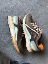 Size 5 Nike Lunar eclipse Trainers