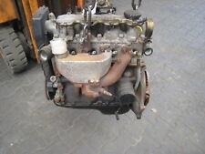 Motor C12NZ Opel Corsa 12 Monate Garantie