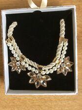 Necklace by New Look NIB