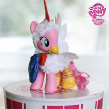 My Little Pony Exclusive - Pinkie Pie with Chicken Costume SDCC 2015 - sealed