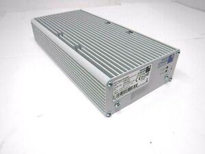 Olympus Image Stream Medical SDI Input Adapter 1005233 *BRAND NEW*