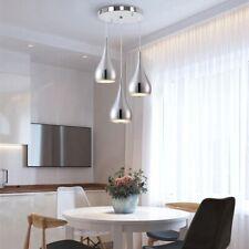 Kitchen Pendant Light Home Lamps Bedroom Ceiling Light Large Chandelier Lighting