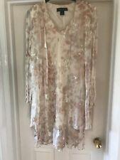 jones new york dress Size 14/16