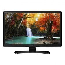 """Lg TV Led HD Ready 28"""" 8806084817778"""
