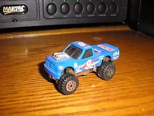 Very Cool 1990's 2000's 4x4 Ford F-150 Longbox Pickup Monster Truck no markings