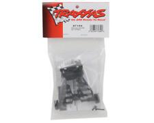 Traxxas - 7184 Wheelie Bar, Assembled (Fits 1/16 E-Revo)