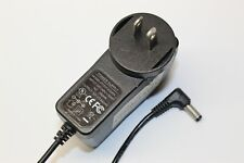 Power Supply IT15V120200X Adapter Charger Output 12V 2A Transformer Adaptor