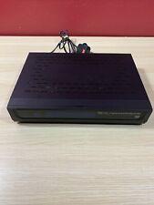 Ross HDR-8610USB HD Digital Satellite 320GB Freesat Recorder Receiver