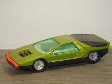 Carabo Bertone - Dinky Toys 1426 France 1:43 *36143