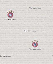 Fc Bayern Tapete günstig kaufen | eBay
