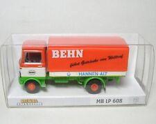 Mercedes-Benz LP608 Behn-Hannen Alt