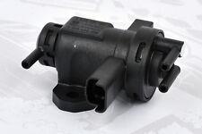 ORIGINAL Druckwandler FIAT CITROEN Berlingo C4 C5 Xsara Jumper 1,9 2,0 2,2 HDi