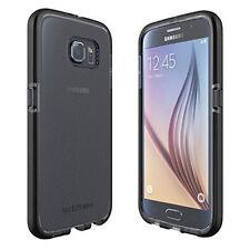 Tech21 Evo Check Case for Samsung Galaxy S6 Black