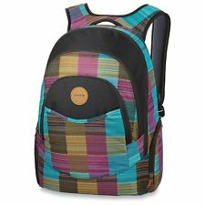 GIRLS DAKINE PROM LIBBY LAPTOP 25 LITRE EVERYDAY BACKPACK. NWT. RRP $89-99.