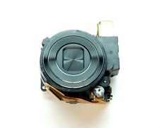 ZOOM Lens Focus UNIT REPAIR for samsung MV800 Digital Camera BLACK