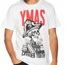 You Me At Six - Cavalier Youth T Shirt - NEW & OFFICIAL