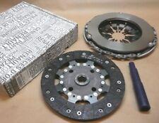 ORIGINAL KUPPLUNGSSATZ CAPTUR CLIO MEGANE SCENIC 1.5 DCi 302057505R