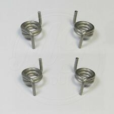 Mercedes W203 W209 W211 CL203 S203 Door Lock Spring Springs Repair Kit
