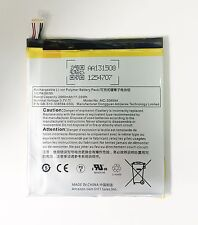 Original Amazon Kindle Fire 5th generation battery SV98LN 2980mAh 11.03 Wh