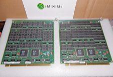 DEC MS330-GA  2GB MEMORY KIT ALPHASERVER 4100 (2 x B3030-GA ) B3030-GH  B3030-GT
