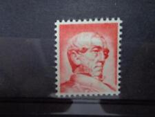 Russia USSR   Proof-proofs- Trials  MNH Probedruck Epreuve Rare Stamp !!!