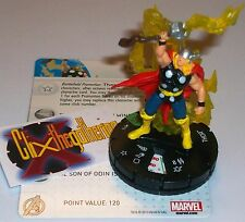 THOR #016 #16 Marvel 10th Anniversary Heroclix