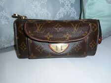 Authentic Louis Vuitton Monogram Astrid Women's Wallet (Vintage)
