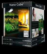 Dennerle Nano Cube Complete 30 l Süßwasseraquarium