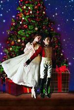 Houston Ballet tickets: The Nutcracker at Brown Theatre at Wortham