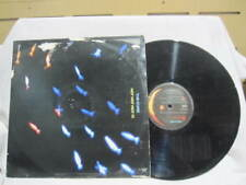 THE CURE HOT HOT HOT SINGLE VINYL RECORD 12""