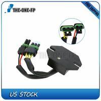 Voltage Regulator Rectifier For 278001240 278-001-240 278001073 278-001-073