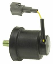 Engine Oil Pressure Switch Wells PS295