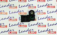Opel Signum/vrectra C/VX220 & Zafira A&B Sensor MAP 93170309 NUEVO