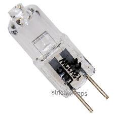 60 x G4 Halogen Lamp Bulbs 10W 12v FREE DELIVERED