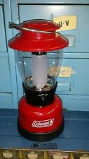 COLEMAN CAMPING 2000020187 Lantern CPX6 Classic C002