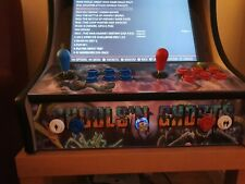 Bartop Arcade Machines for sale | eBay