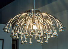 Pistillo Light Fixture